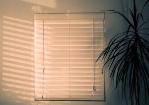Window Blinds Coeur d'Alene ID